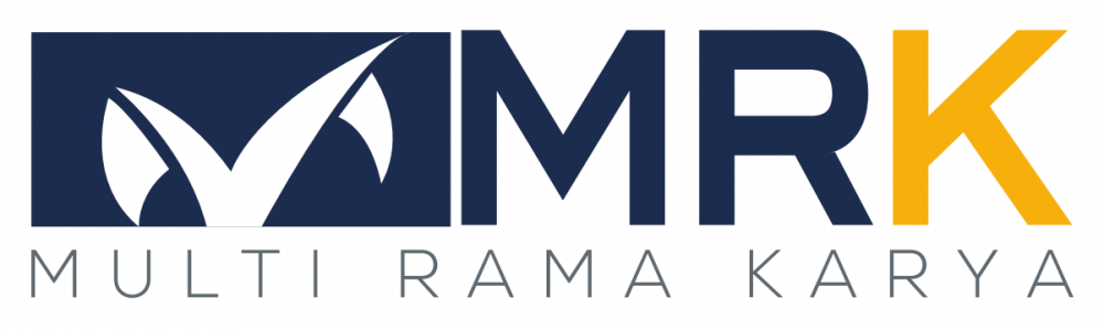 PT. MRK – UNPAM